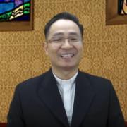 Lm. Đaminh Nguyễn Xuân Trường